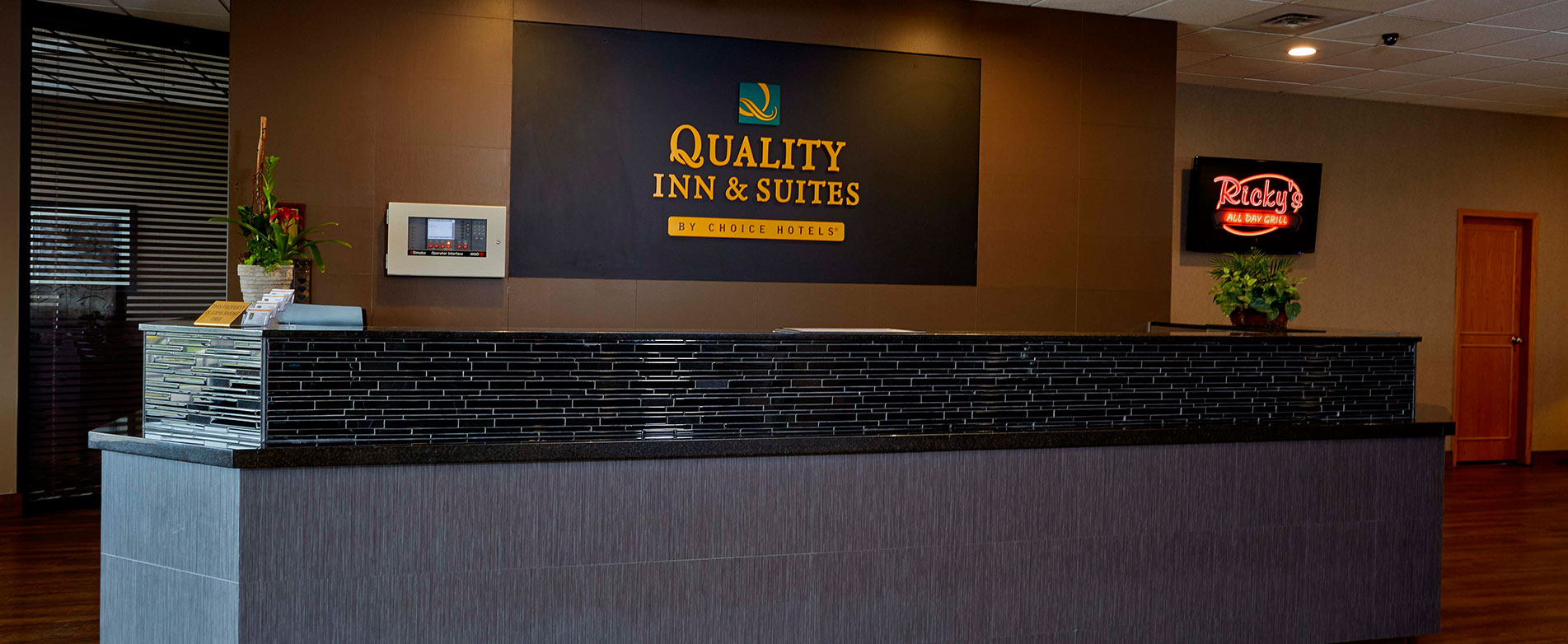 Contact our Saskatoon Hotel today!